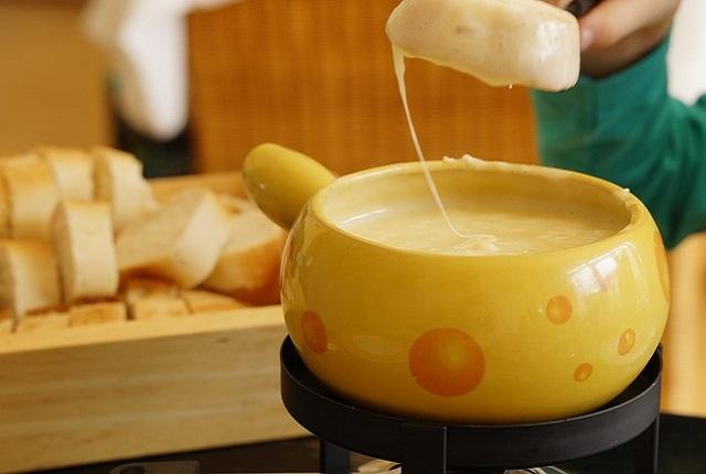fondue-708186_640