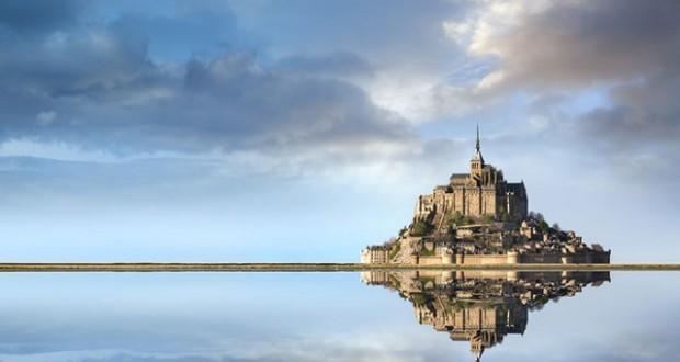 survoler-la-baie-du-mont-saint-michel