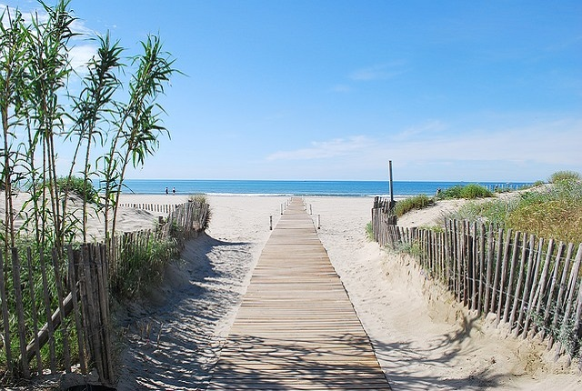 beach-1230727_640