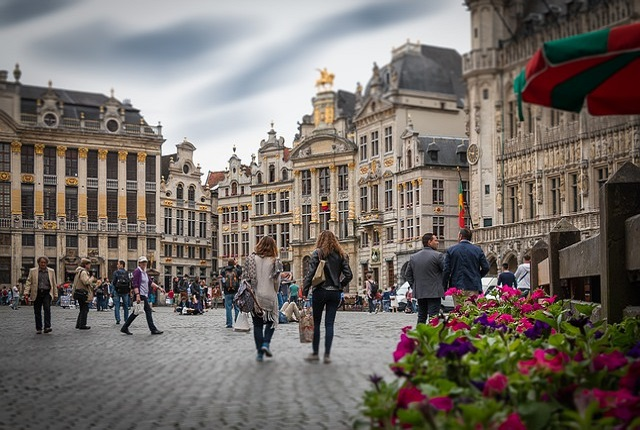 brussels-1546290_640