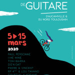 Festival-guitare-toulouse