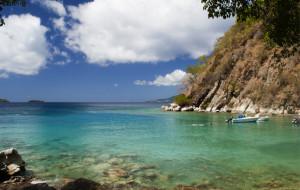 Découvrir Guadeloupe
