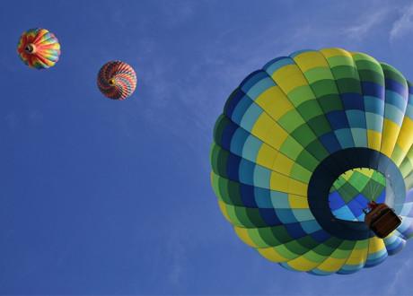 balloons_likibu