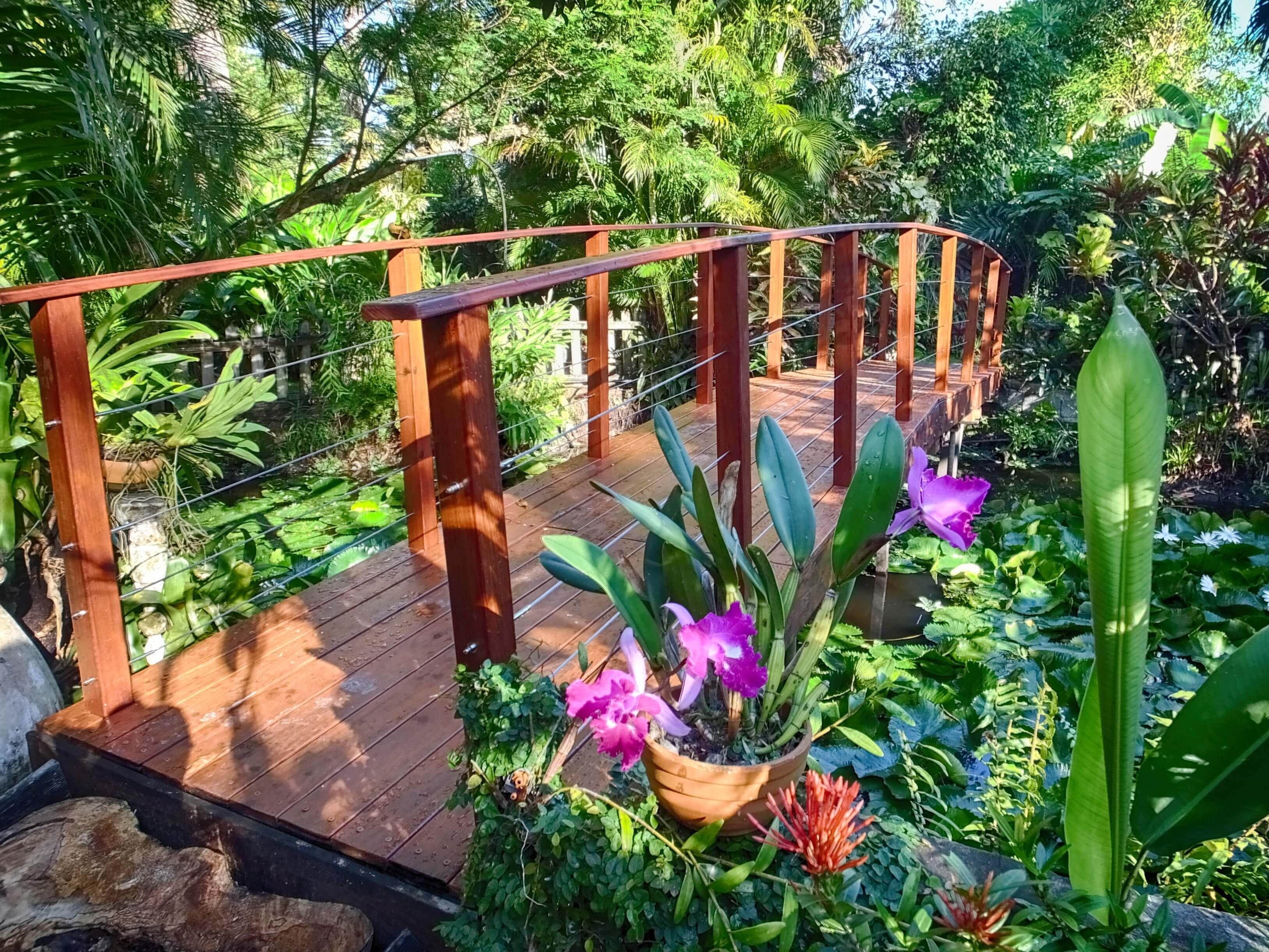 Que visiter en Guadeloupe ?