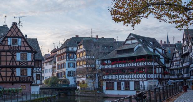Alsace_Likibu
