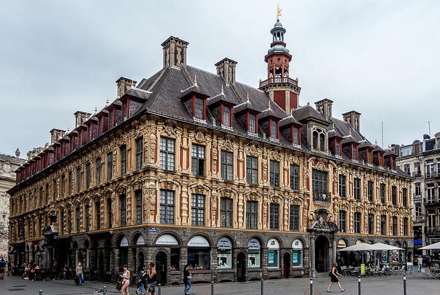 Lille_Bourse_Likibu