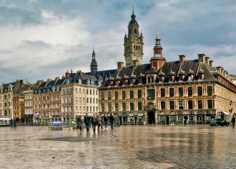 Lille_Place_Likibu
