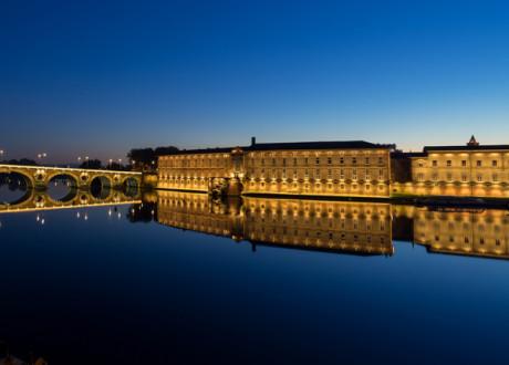 Toulouse_Likibu