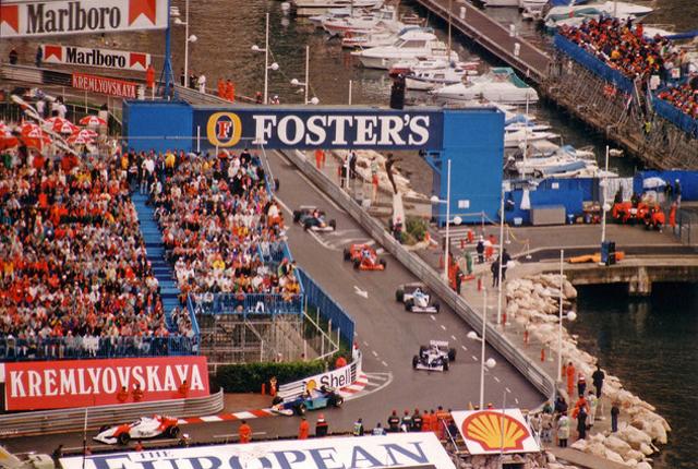 Monaco_Formule1_Likibu