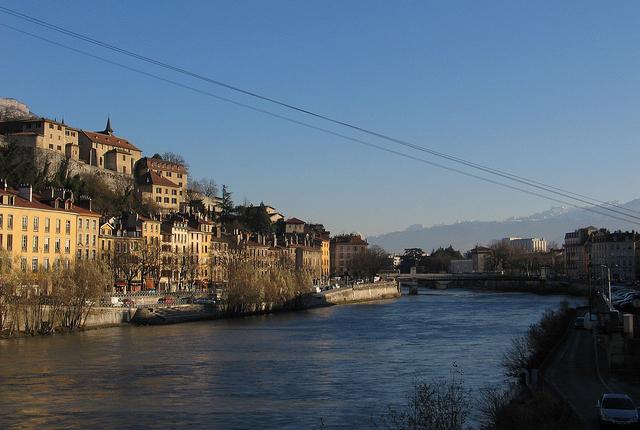 Grenoble_Likibu