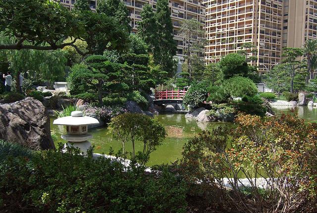 Jardin_Japonais_Monaco