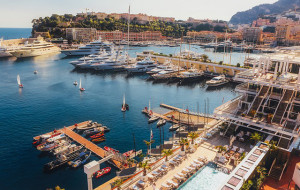 Monaco_Likibu