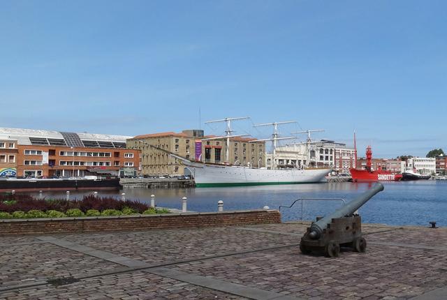 Port_Dunkerque_Likibu