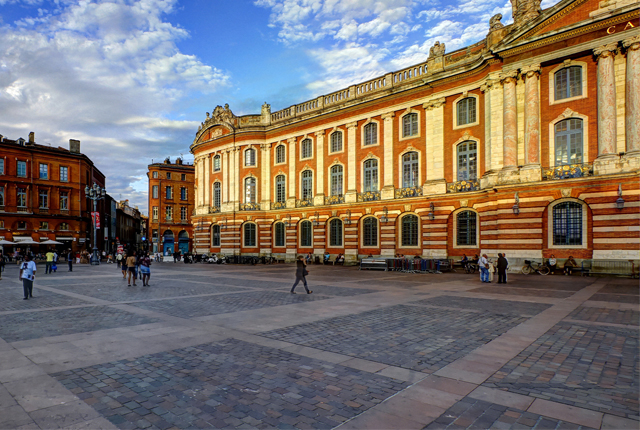 Toulouse_Captiole_Likibu