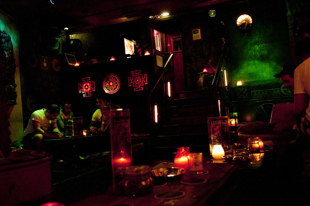 bar-amsterdam-holland-pays-bas