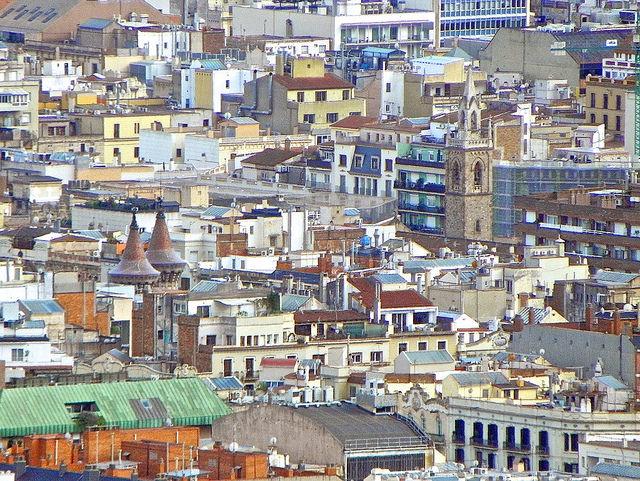 quartier-eixample-barcelone-dormir