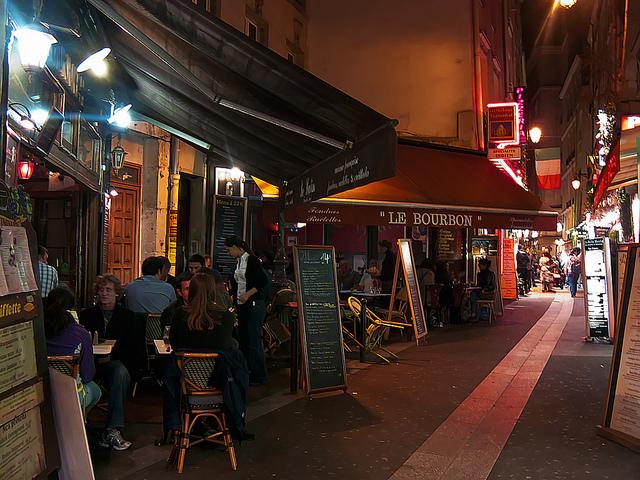 quartier-latin-paris-vie-nocturne-dormir