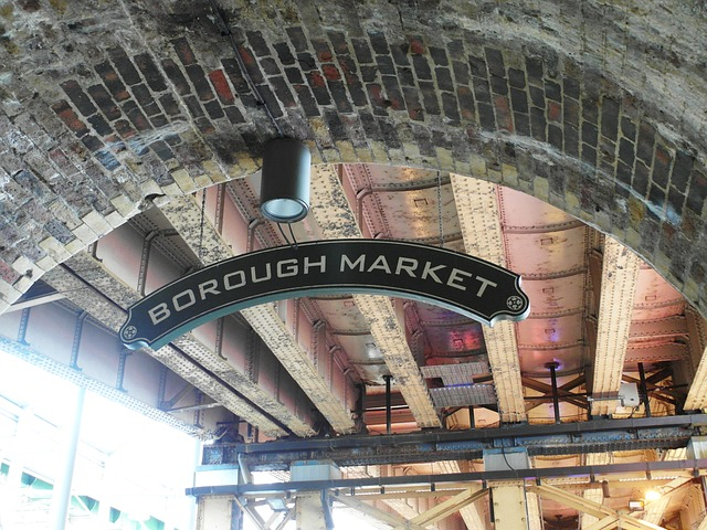 borough-market-678706_640