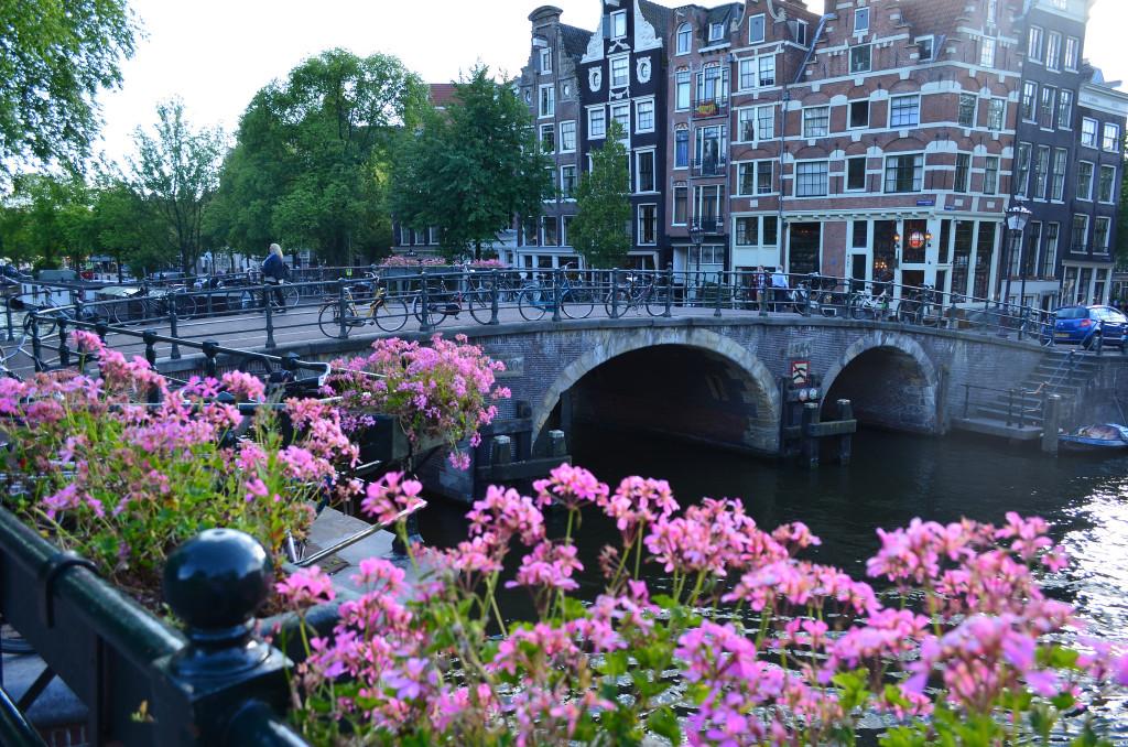 jordaan-amsterdam-netherland