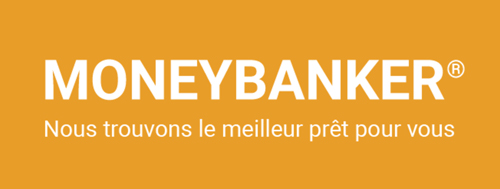 moneybanker-logo-france
