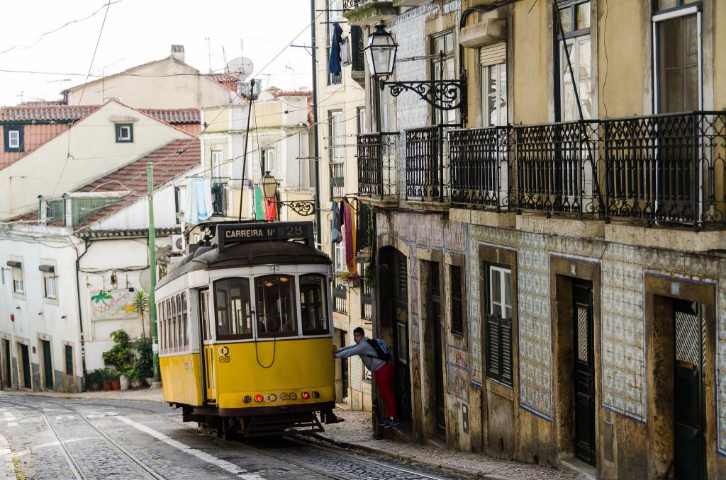 alfama-lisbonne-portugal-dormir-loger
