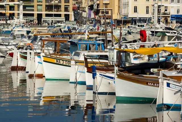 boat-1883512_1280