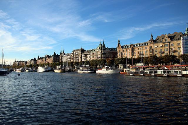 östermalm-stockholm