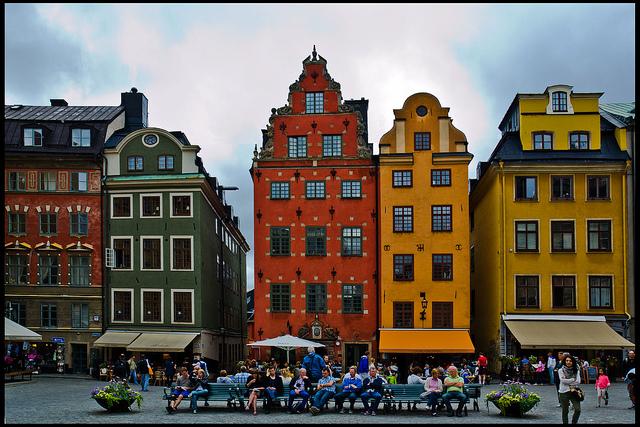 stockholm-storgoten