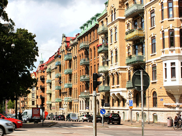 vasastan-stockholm-suede