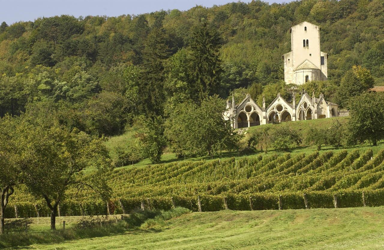 Côtes-de-Toul