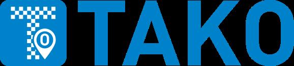 TAKO-et-T-site-2