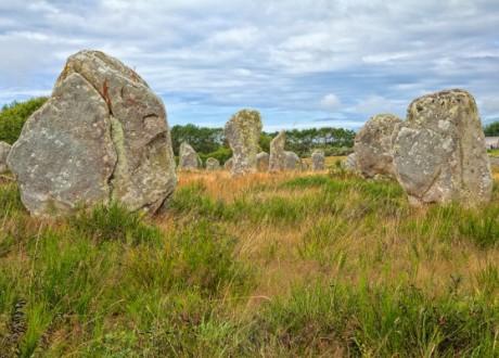 carnac_stones__hdr_sjpg2153