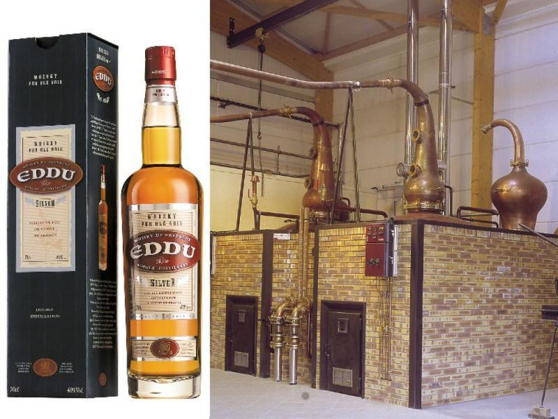 distillerie-plomelin