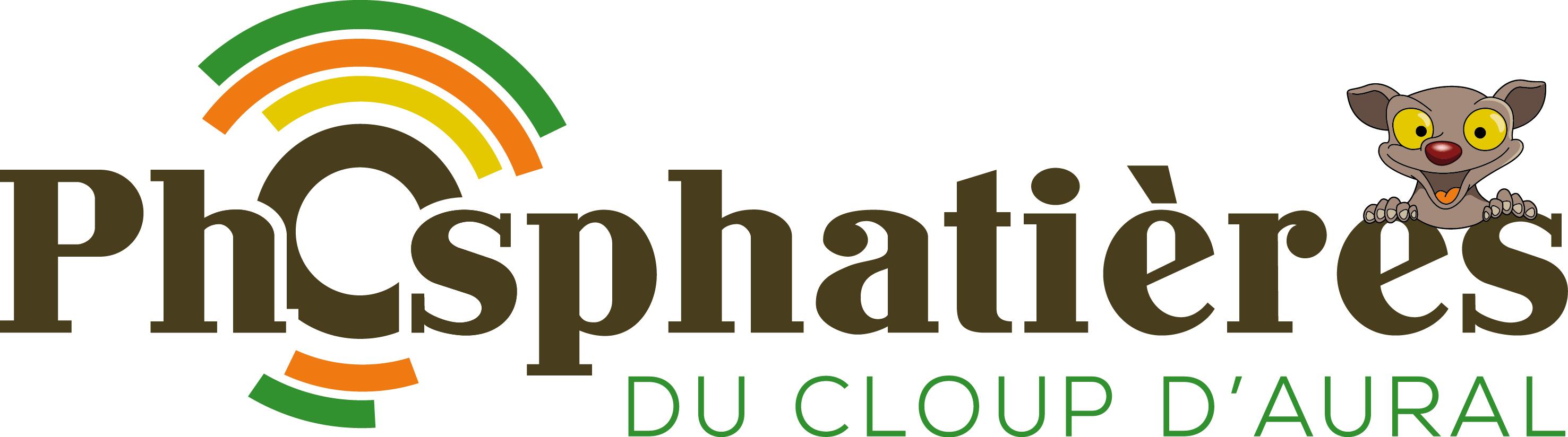 logo phosphatieres quadri