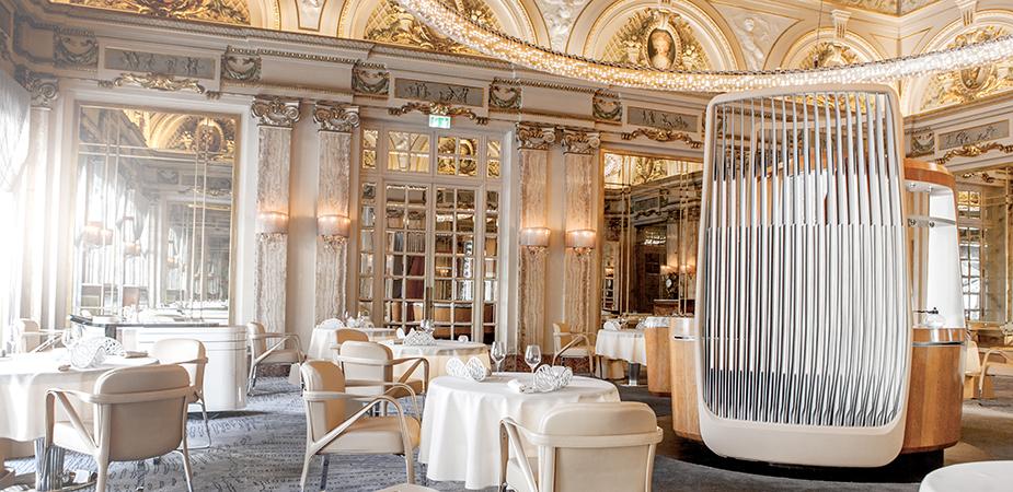 restaurant-LouisXV-Monaco