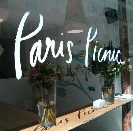 ParisPicNIC