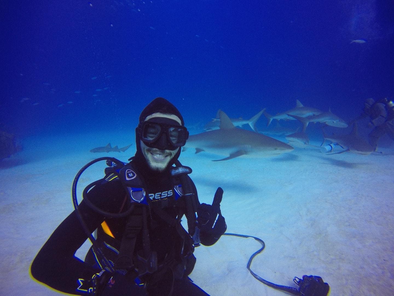 blog-voyage-visiter-les-bahamas