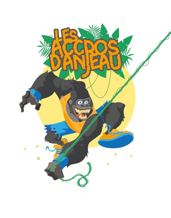 logo_accros_danjeau_final_1