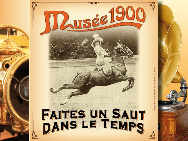 musee1900