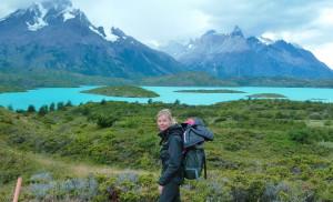 patagonie-globetrekkeuse