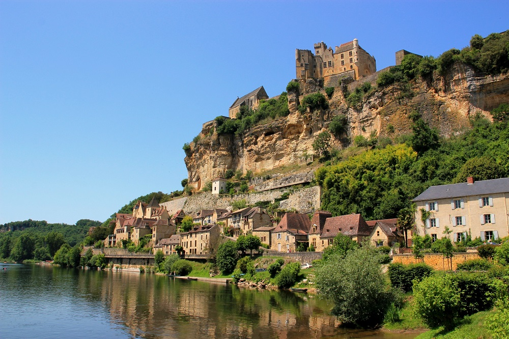 Beynac-et-Cazenac (Dordogne)
