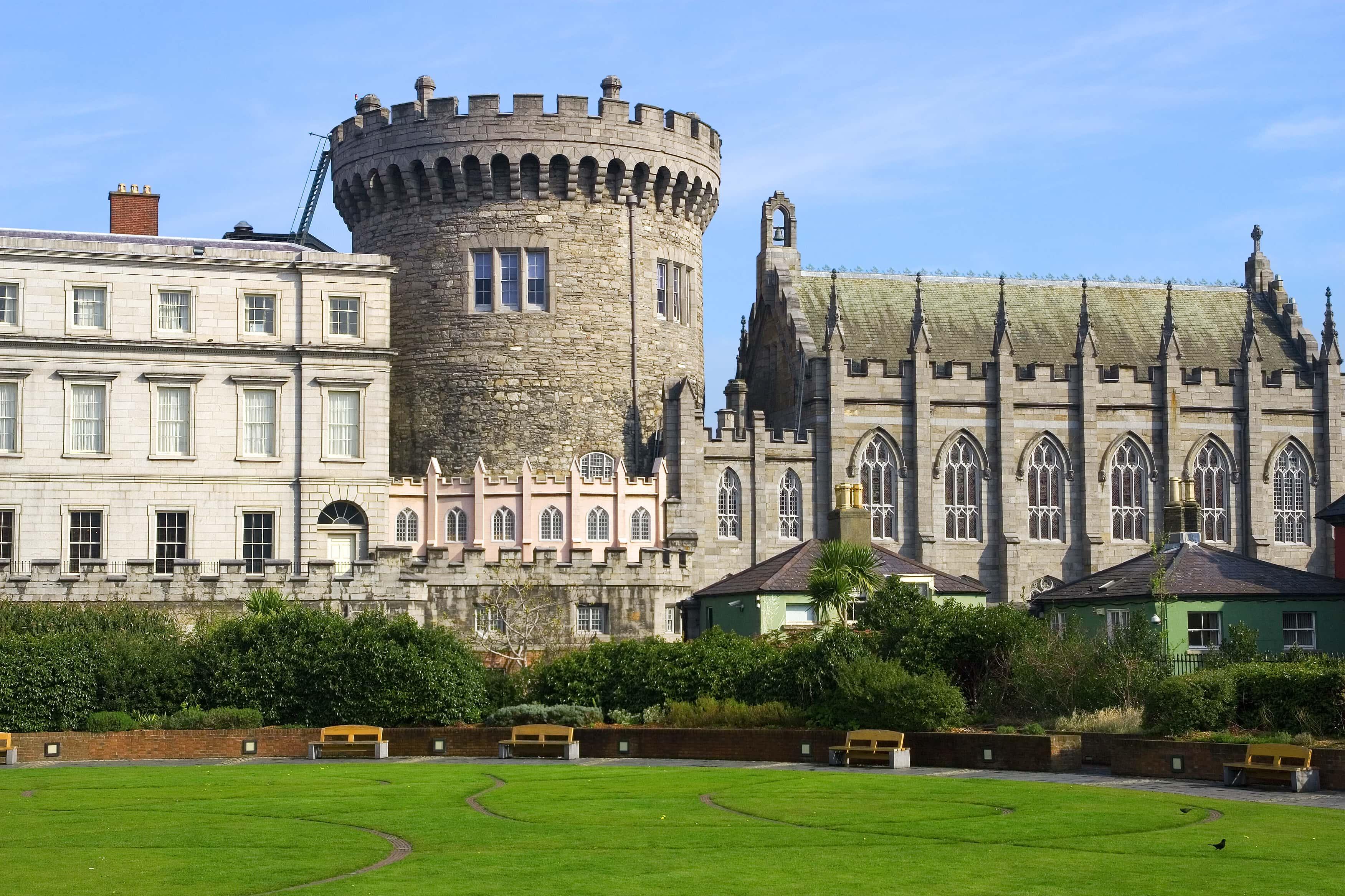 Dublin_Irelande_Dublin Castle_7400998-min