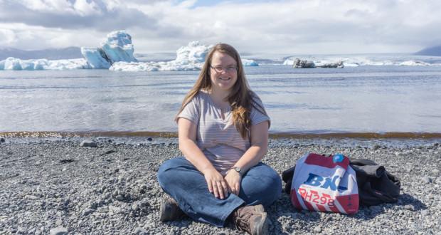 Jokulsarlon-Islande-Jennifer