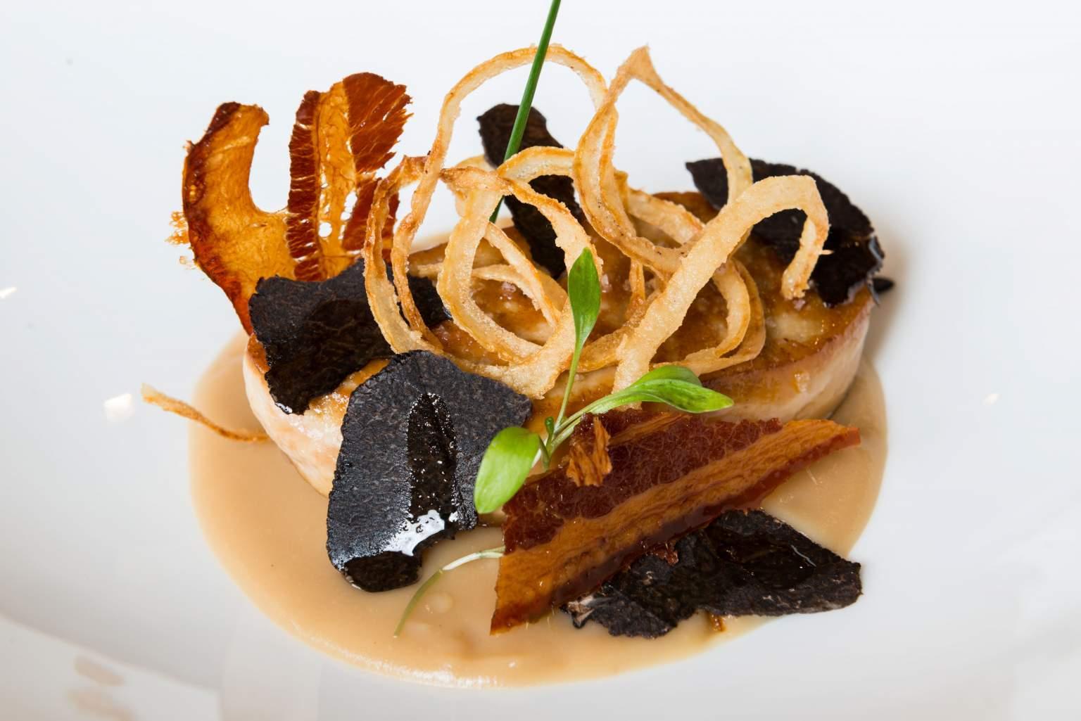 cohen-restaurant-gill-45