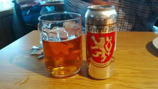 Bière-min