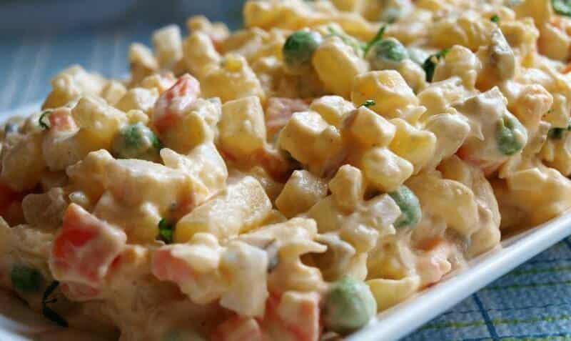 Bramborovy salat-min