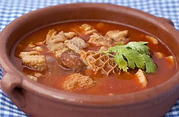 Dršťková polévka-min