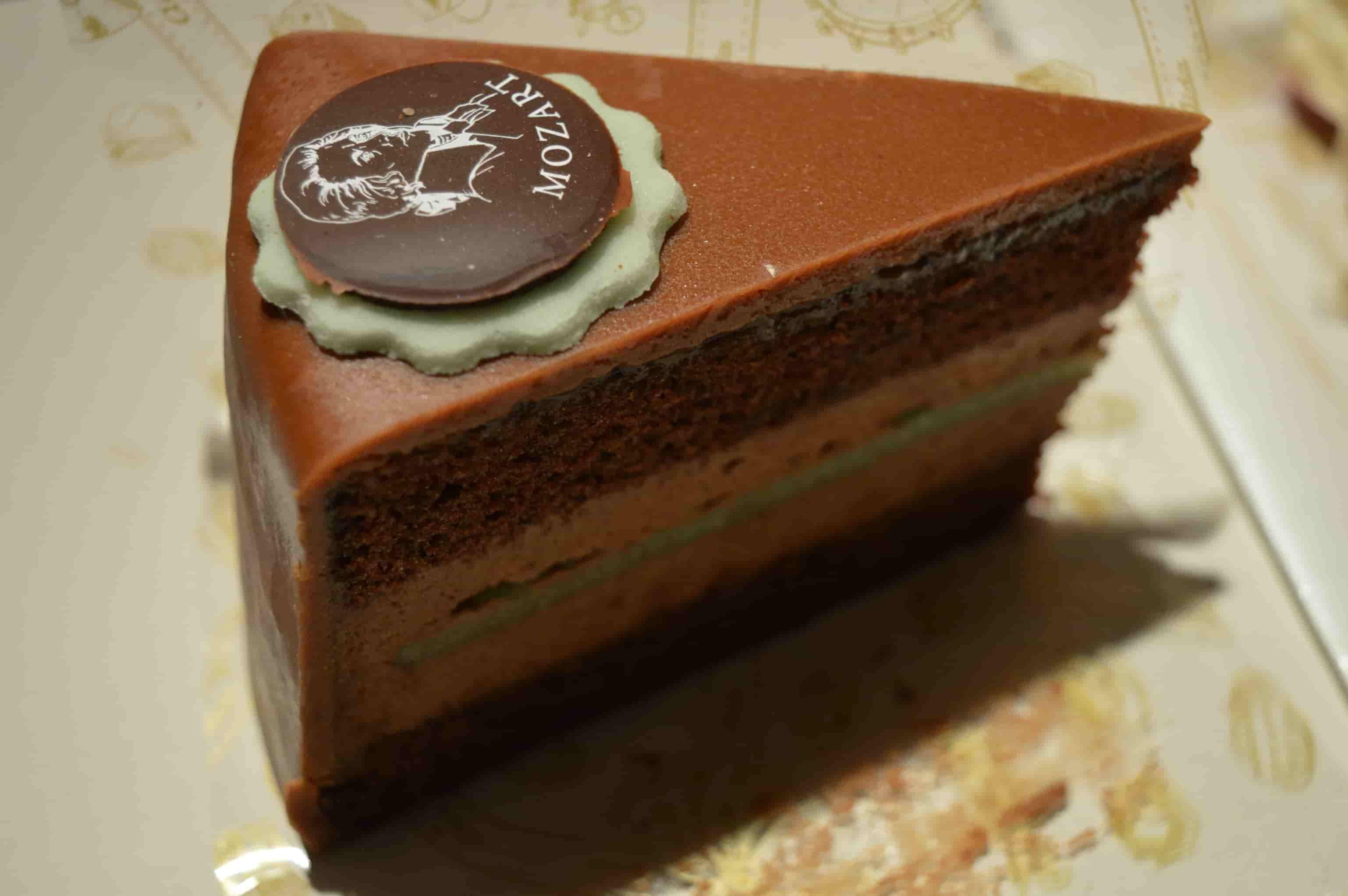 Mozart torte-min