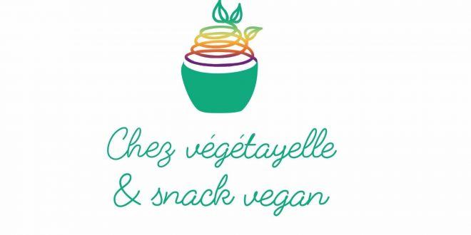 Vegetayelle-snack-660x330