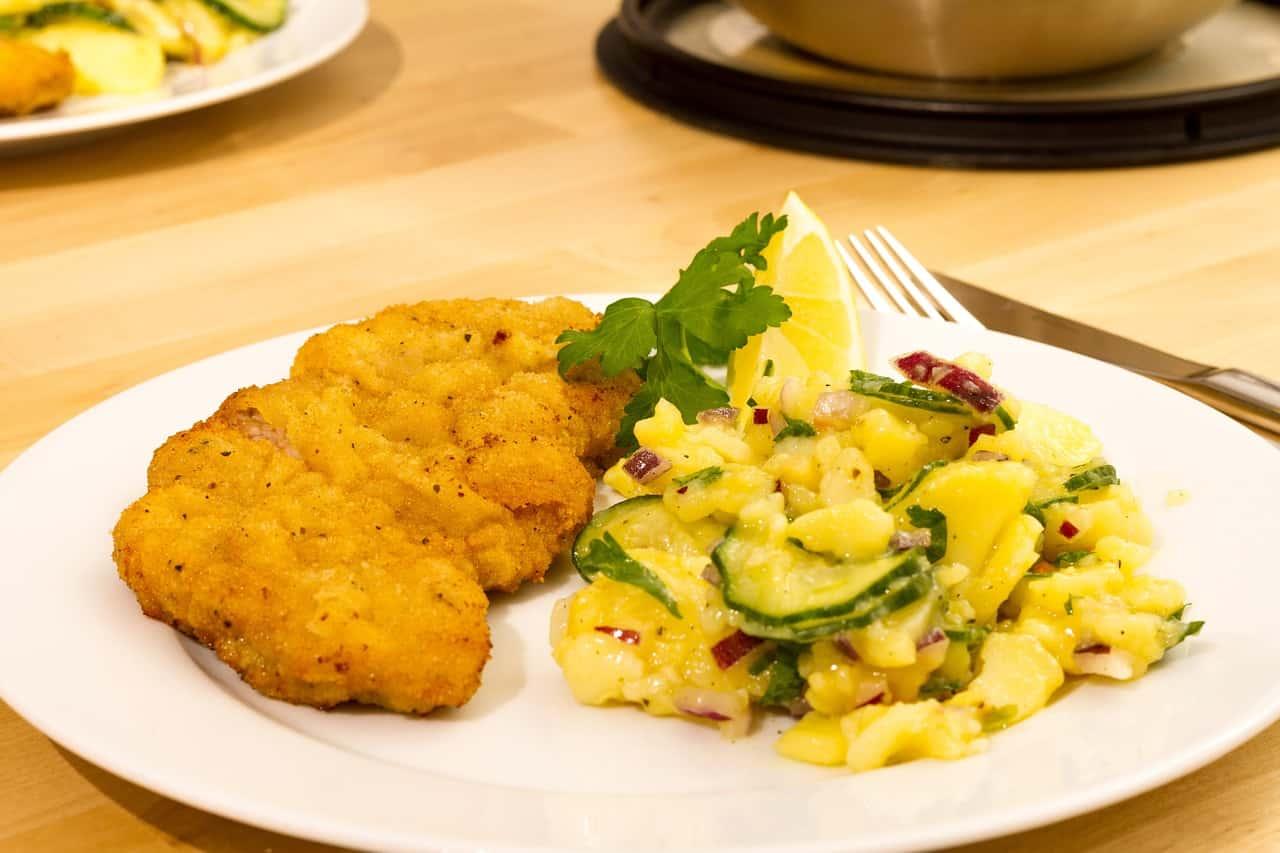 schnitzel-min